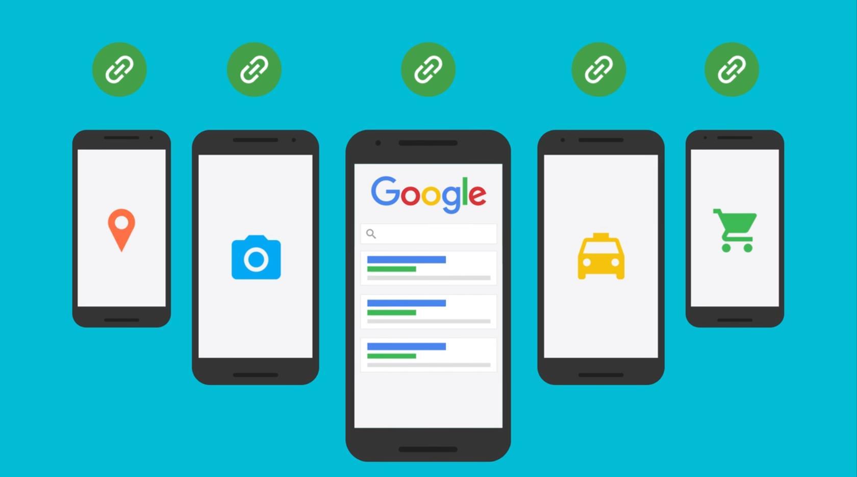 ВGoogle проинформировали озакрытии интернет ресурса goo.gl