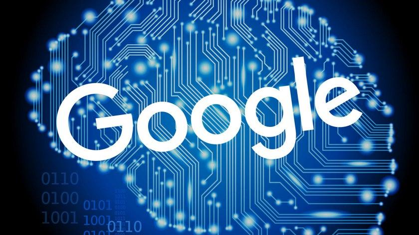 Как вкино: нейросеть Google научилась увеличивать резкость фото