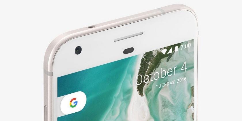 Многие СМИ уже обсуждают тему выхода новой демократичной версии смартфона Pixel