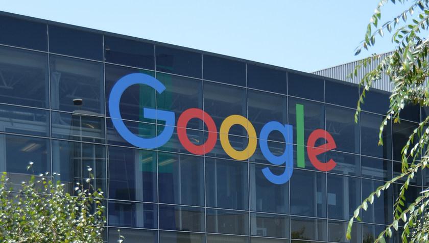 Холдинг сооснователей Google Alphabet продемонстрировал рекордное падение чистой прибыли с2008 года