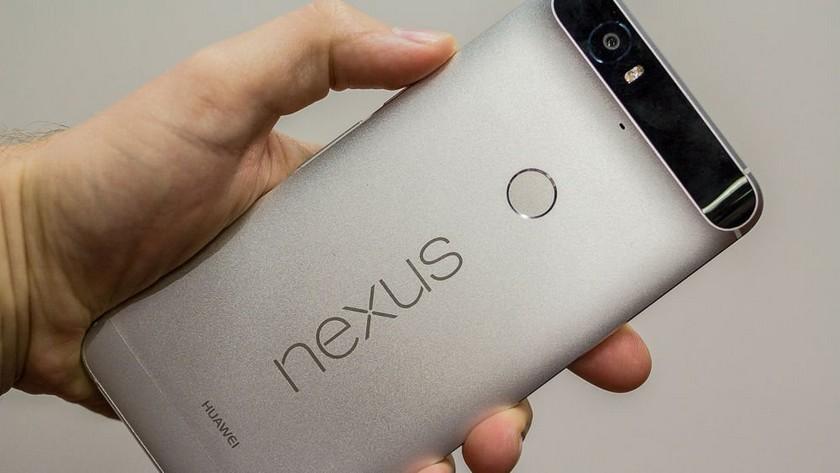 Почему Huawei отказалась от выпуска смартфонов Google Pixel