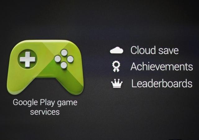 Game Center - Apple Developer