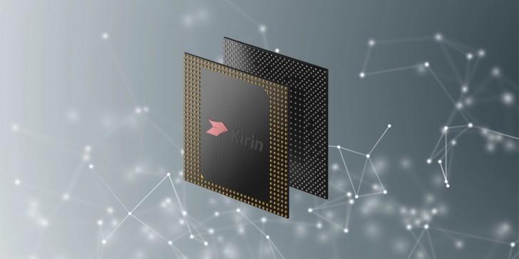 Новый чипсет Exynos получит сопроцессор для работы сИИ