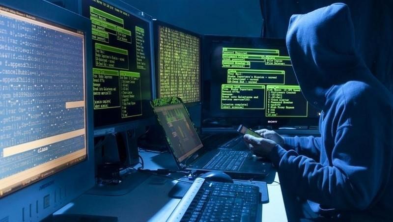 Хакеры могут штурмовать всевозможные устройства сWi-Fi— специалист
