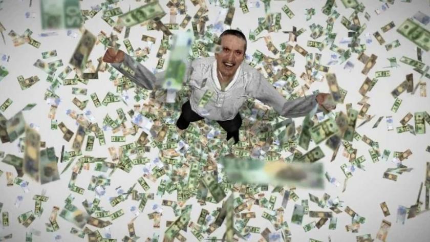 Electronic Arts поставила новый рекорд прибыли загод