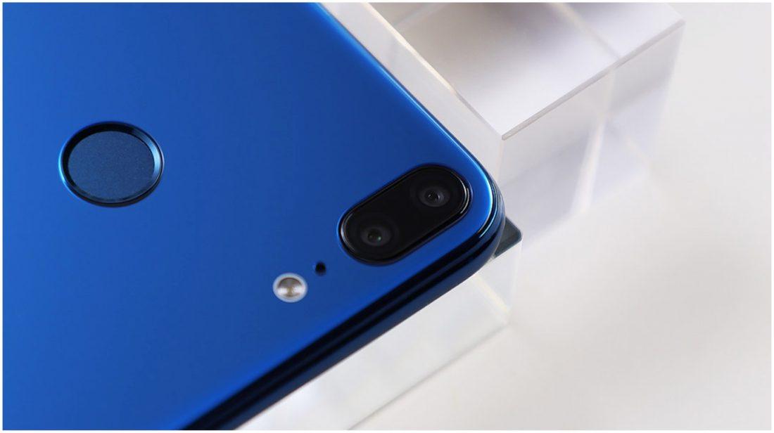 26марта представят Honor 7A икак рекламируют Huawei P20