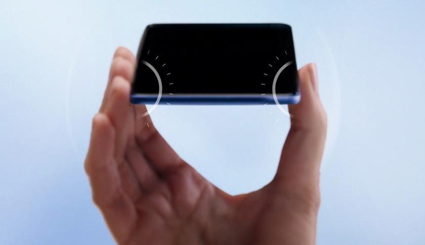 16мая состоится презентация телефона HTC U