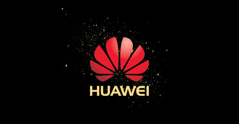 Huawei registered the trademark Mate X