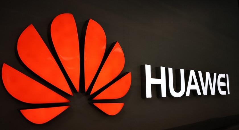 Huawei обещает революционную технологию в новом смартфоне Honor