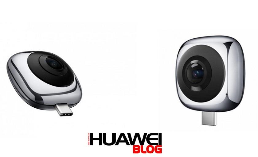 Приложения Huawei Wear (apk) бесплатно …