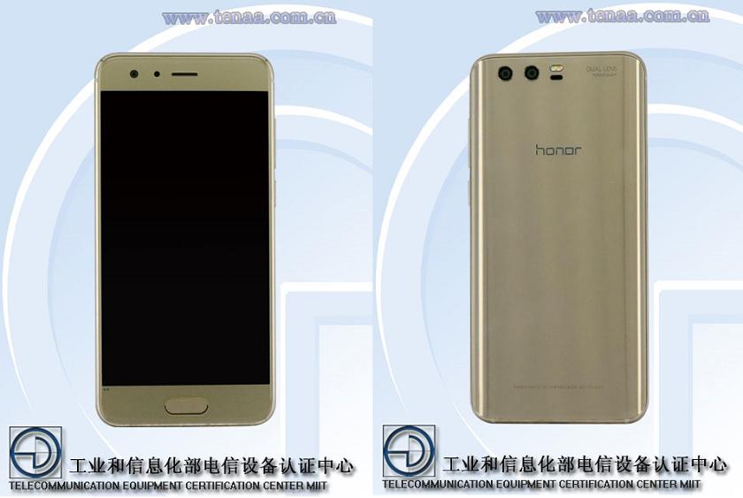 Представлены мобильные телефоны Huawei nova 2 иnova 2 plus cдвойной камерой