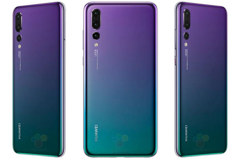 Информация о телефоне Huawei Enjoy 8E слита вСеть