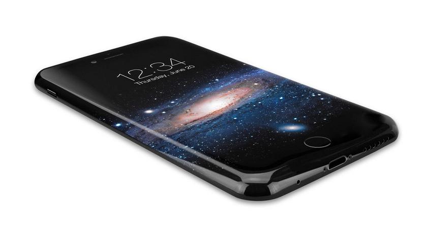 Apple заказывает OLED-дисплеи для iPhone на $4 млрд