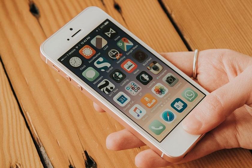 Выход iPhone 8 могут отложить наоктябрь