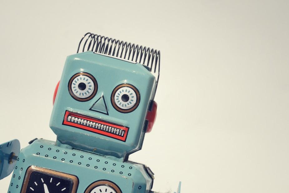 10 необычных профессий будущего, которые появятся уже завтра