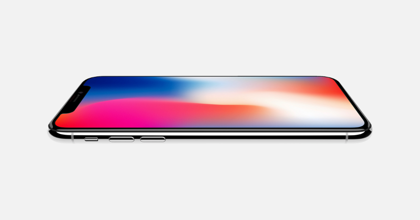 Один из трех iPhone 2018 года получит 6.1-дюймовый LCD дисплей