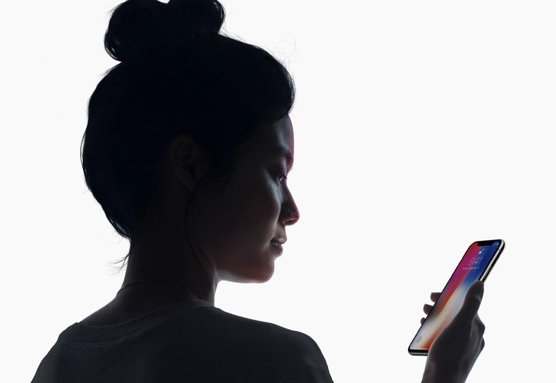 Китайский «iPhone X»: втри раза дешевле ина андроид