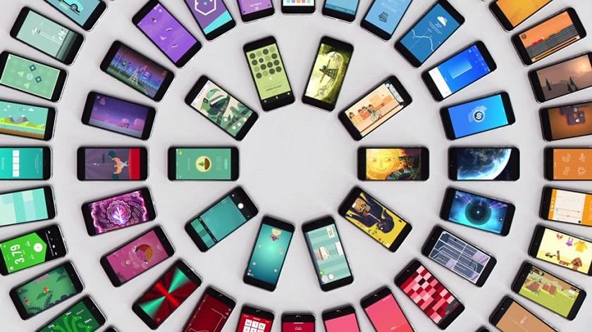 Apple iPhone 7 Plus признан самым автономным флагманом 2016 года