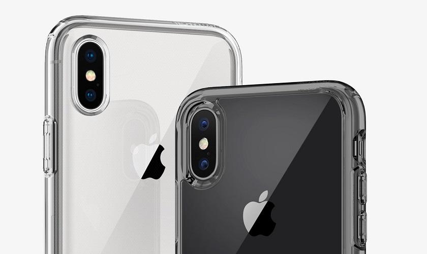 Специалисты  поведали , сколько должен стоить новый смартфон iPhone X