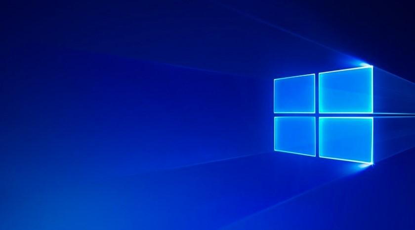 Тестеры Windows 10 получили доступ кэкспериментальным фишкам