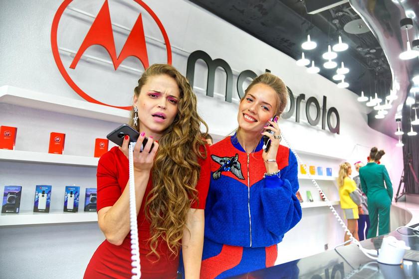 Lenovo закрывает мобильное подразделение в России и СНГ (но не уходит с рынка)