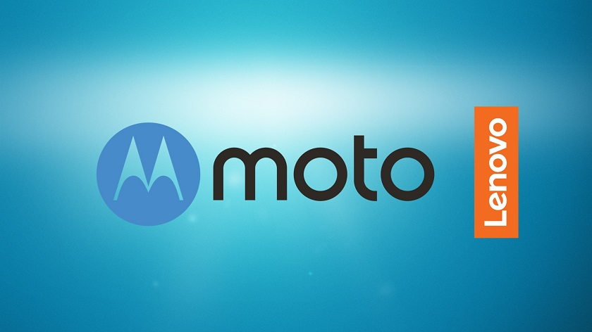 Lenovo прекратит выпуск продукции под брендом Motorola