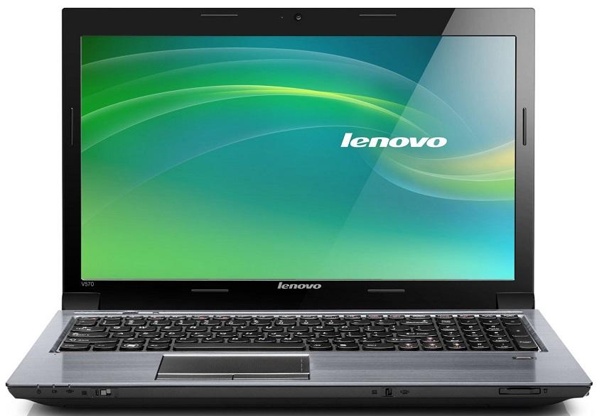 Компания Lenovo— лидер нарынке ноутбуков