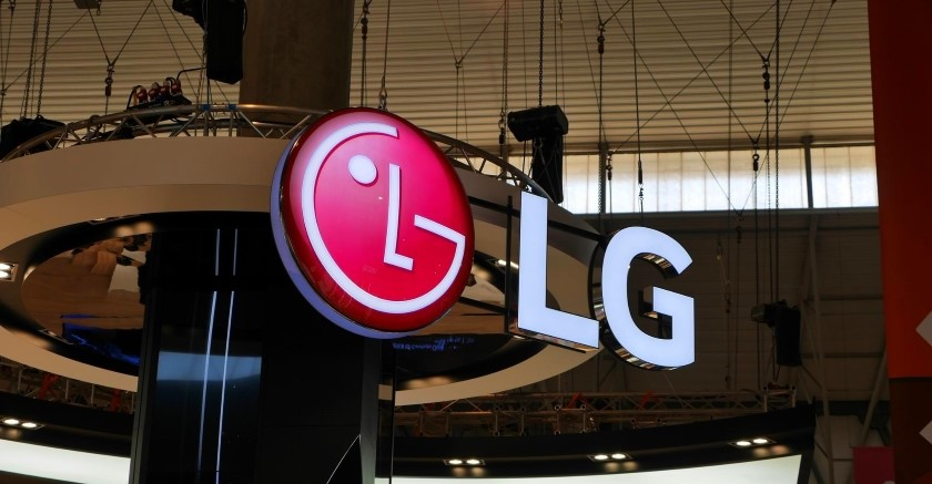LG Mobile отчиталась о своих «доходах» за четвертый квартал 2017 года