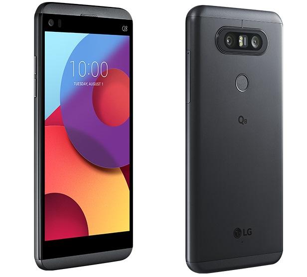 Телефон Xiaomi Mi6 128Gb купить в Москве