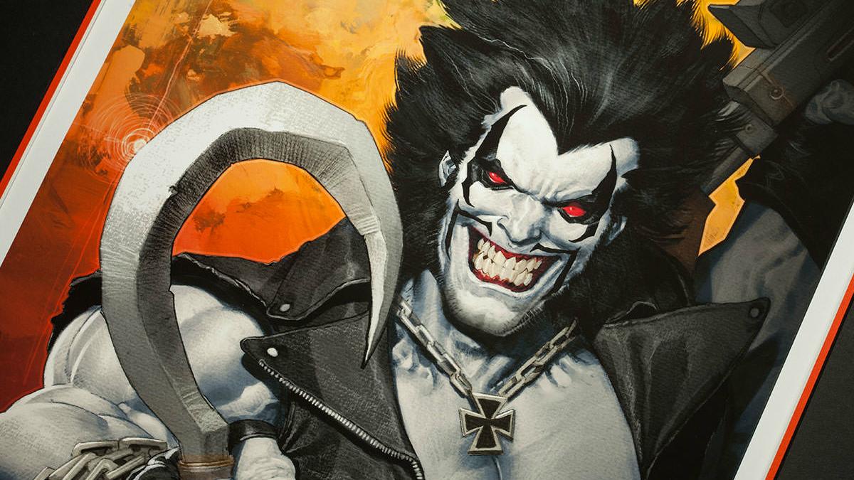 Бесславные ублюдки: 6 антигероев комиксов, которых мы надеемся увидеть в кино после Дедпула