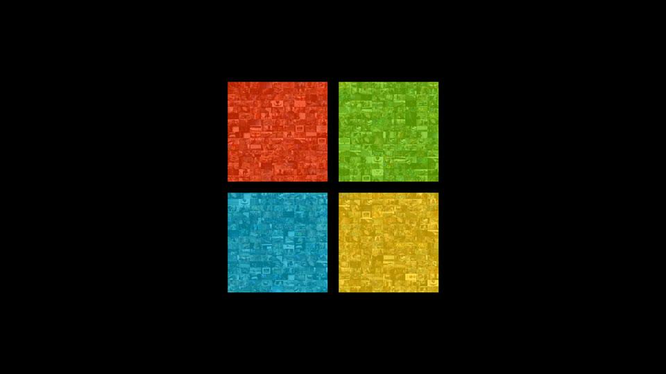 Windows 10 станет модульной ОС