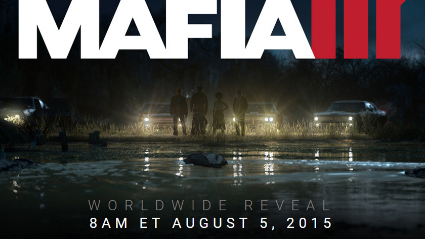 Mafia III официально анонсирована