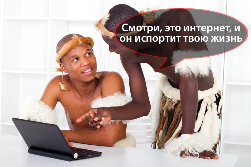 Фильм Казино Hd