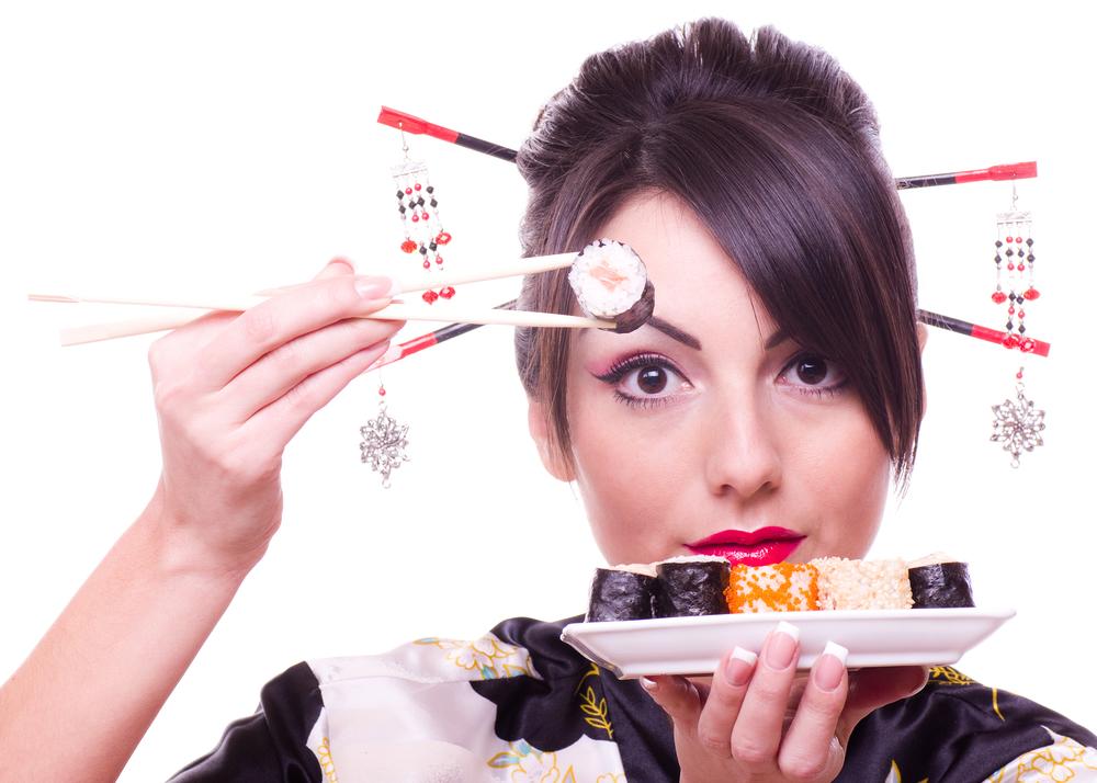 Как фотографировать еду: 10 советов профессионального фуд-фотографа