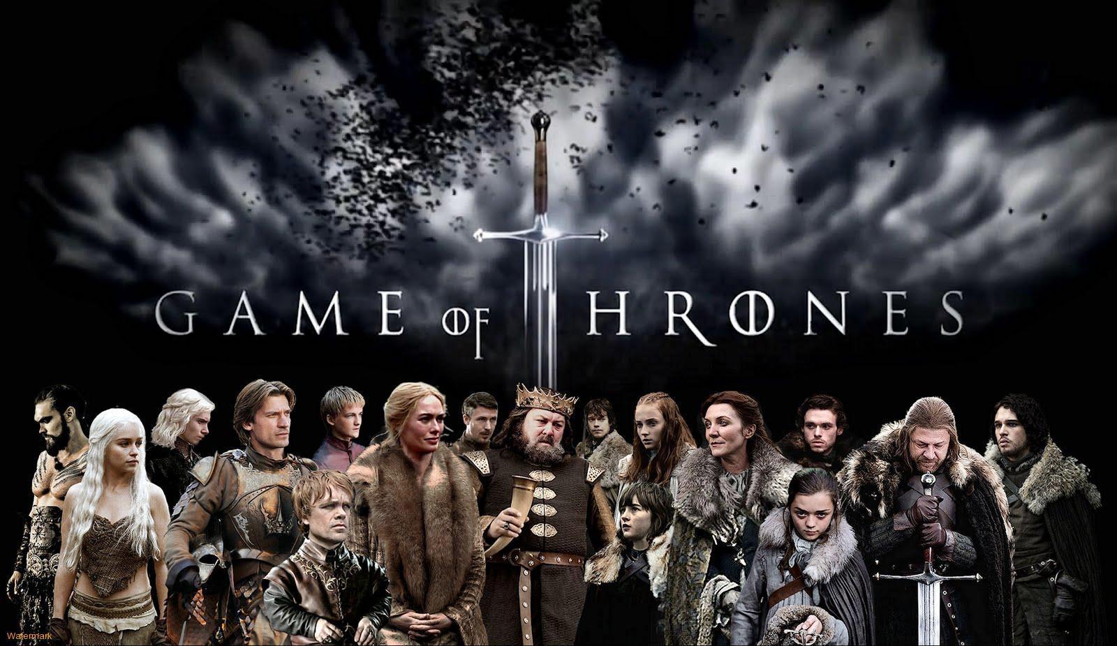Фанатизм крепчает: 10 шокирующих фанатских теорий о судьбах героев «Игры престолов»
