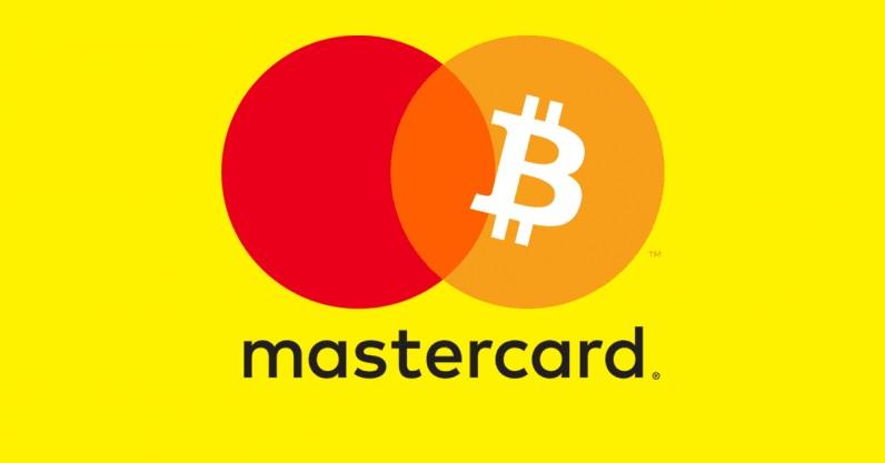 Mastercard будет поддерживать национальные криптовалюты
