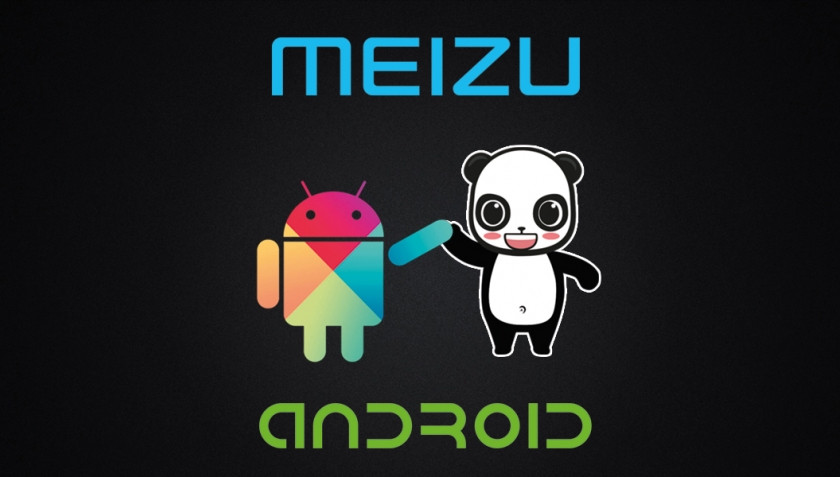 В телефонах Meizu появятся долгожданные сервисы Google