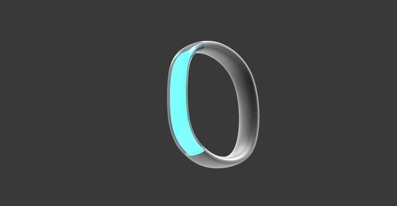 Meizu представит «элитный» браслет в2016 году