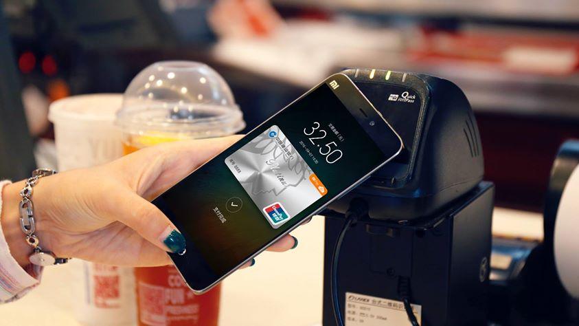 Apple Pay и Самсунг Pay появятся в Российской Федерации данной осенью