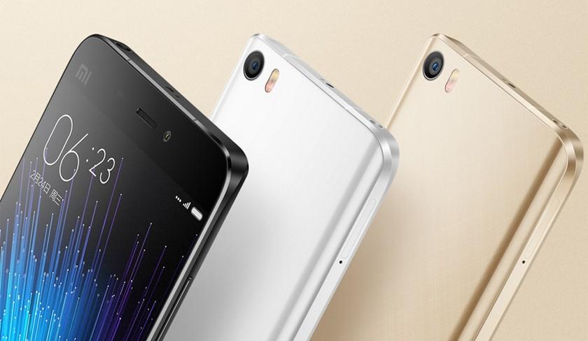 На рынке КНР телефонов новый лидер Huawi, вместо старого Xiaomi