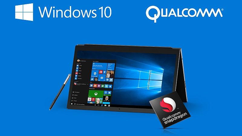 Microsoft подписалась надва больших обновления Windows вгод