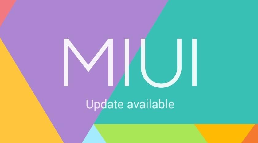 MIUI 9 получит поддержку режимов «разделенный экран» и«картинка вкартинке»