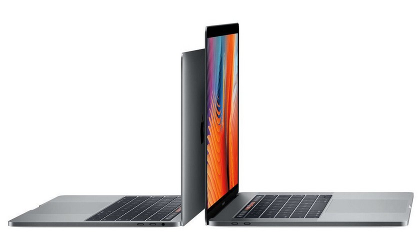 MacBook Pro будет дешевле втечении следующего года иполучит 32 ГБОЗУ