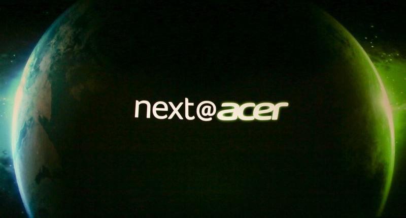 Acer Predator Triton 700: мощнейший игровой ноутбук с15,6-дюймовым экраном