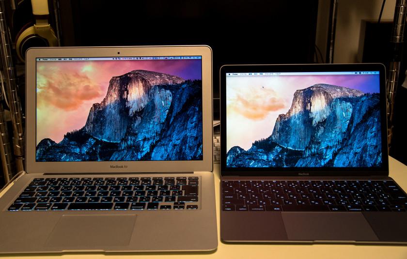 DigiTimes: Apple отложила производство «бюджетного» MacBook