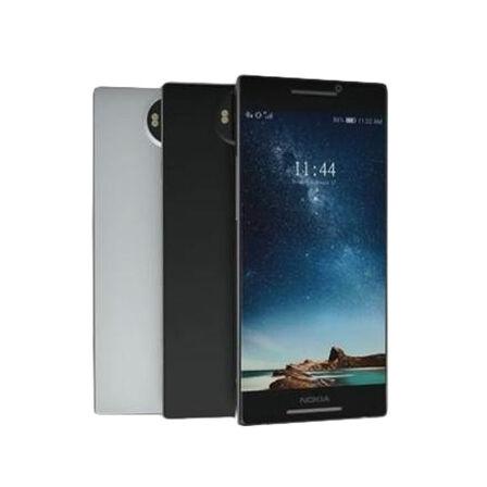 Китайский магазин выставил на продажу Nokia 8 до анонса
