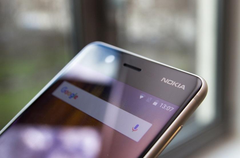 Вweb-сети появились новые данные о телефоне нокиа 8
