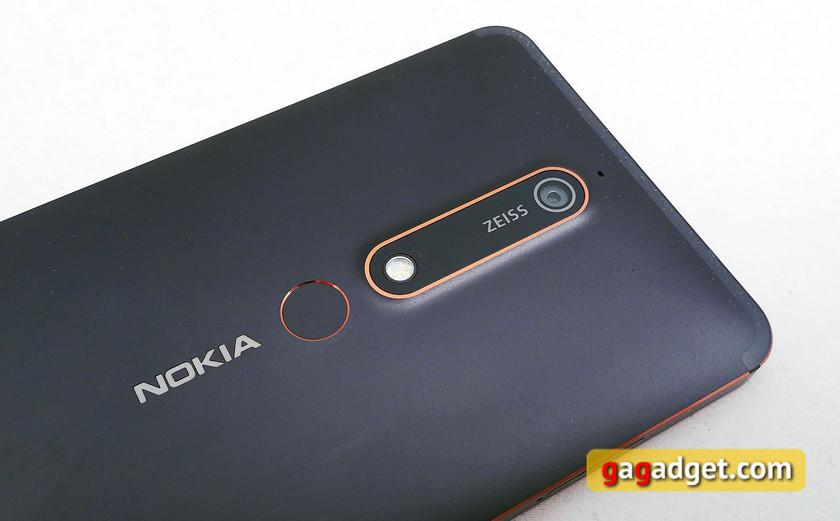 Nokia вернулась в топ-10 брендов смартфонов, и это не конец