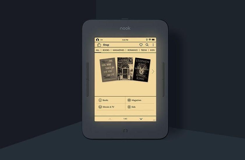 Топ 10 сайтов электронных книг купить ru домены