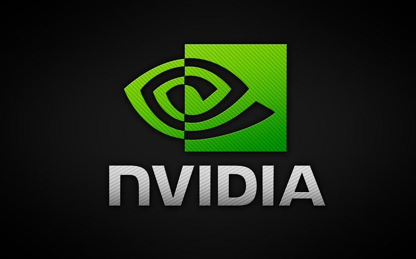 Заработок Nvidia вовтором квартале составил около рекордные 1,43млрддолл.